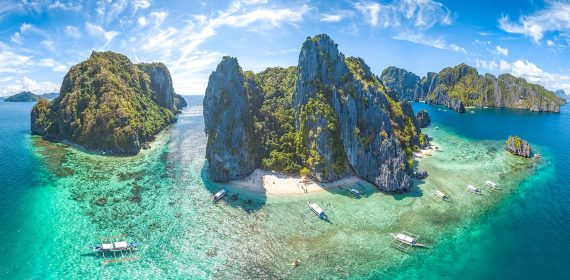 preparativos-viajar-filipinas-2.jpg